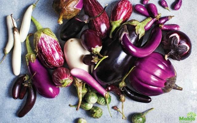 8 loại trái cây giúp giảm cân - Ảnh 3.