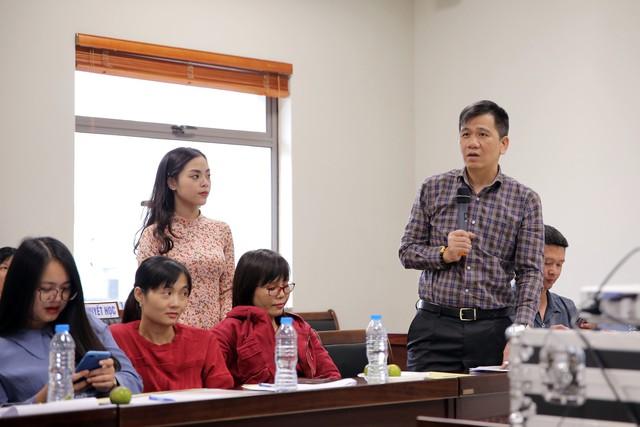 Quỹ Tấm lòng Việt và LIXIL Việt Nam chung tay hỗ trợ phẫu thuật tim bẩm sinh cho các bệnh nhi có hoàn cảnh khó khăn - Ảnh 20.