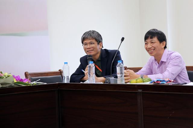 Quỹ Tấm lòng Việt và LIXIL Việt Nam chung tay hỗ trợ phẫu thuật tim bẩm sinh cho các bệnh nhi có hoàn cảnh khó khăn - Ảnh 5.