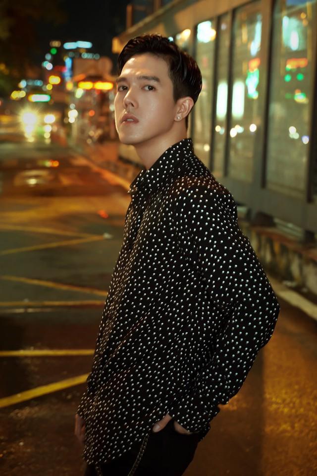 """Minh Châu bật mí cách lên đồ cực chất, xuống phố """"cưa đổ vạn ánh nhìn"""" - Ảnh 7."""