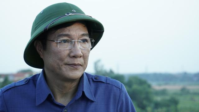 Phim Việt mới Sinh tử - Cuộc chiến chống tham nhũng và sự tha hóa quyền lực đầy kịch tính - Ảnh 3.