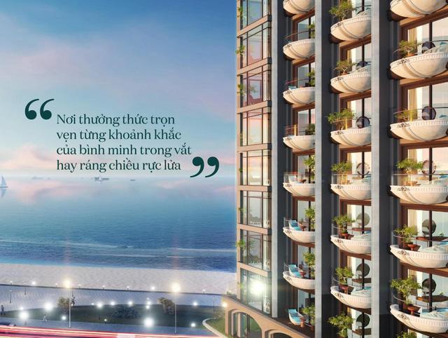 Đầu tư vào bất động sản Bà Rịa - Vũng Tàu thế nào với dòng vốn từ 1,5 tỷ đồng? - Ảnh 2.
