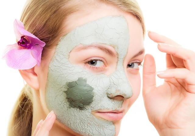 """Ứng dụng công nghệ """"Bào tử lợi khuẩn""""vào việc xử lý mụn trên da mặt - Ảnh 4."""