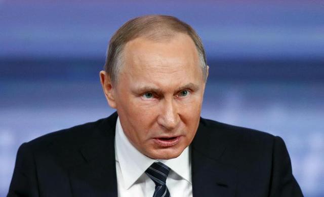 Nga phản đối cáo buộc nhằm vào Iran - Ảnh 1.