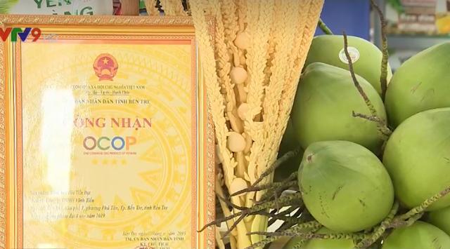 Bến Tre sẵn sàng cho Lễ hội Dừa 2019 - Ảnh 2.