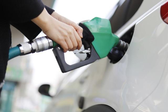 Giá xăng tại Australia có thể tăng cao nhất 11 năm qua - Ảnh 1.