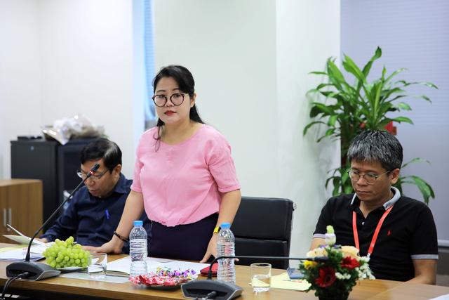 Quỹ Tấm lòng Việt và Macca Nutrition Việt Nam chung tay hỗ trợ học sinh nghèo hiếu học - Ảnh 2.