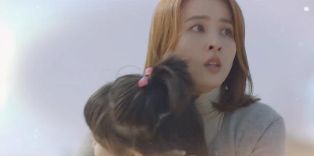 Phim Hàn Quốc mới trên VTV3 Ôm em thật chặt - Ảnh 1.