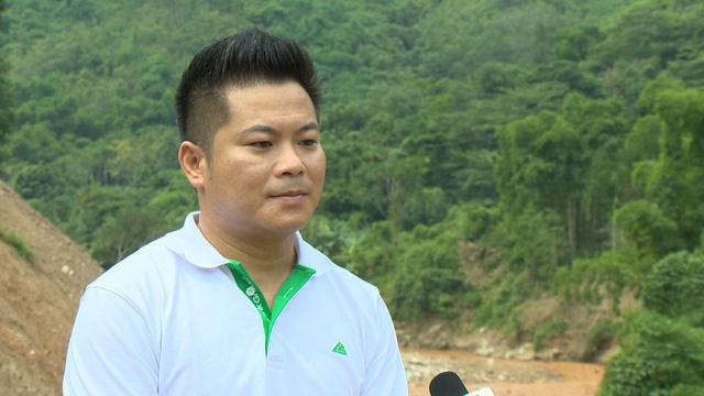 Quỹ Tấm lòng Việt trao học bổng hỗ trợ học sinh nghèo vượt khó tỉnh Thanh Hóa - Ảnh 4.