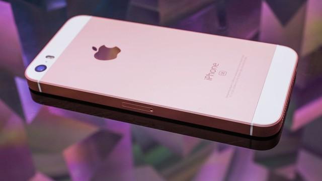 iPhone 11 bán chạy đến mức Apple chẳng kịp sản xuất - Ảnh 2.