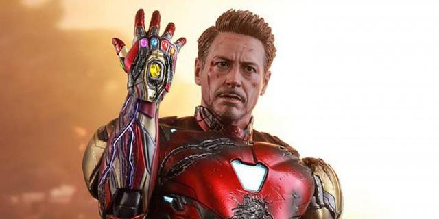 Robert Downey Jr. không có chiến dịch tranh giải Oscar, fan phẫn nộ - Ảnh 2.