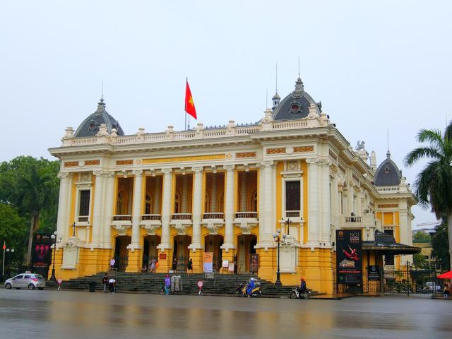 Công bố danh sách 30 điểm du lịch cấm hút thuốc lá ở Hà Nội - Ảnh 1.