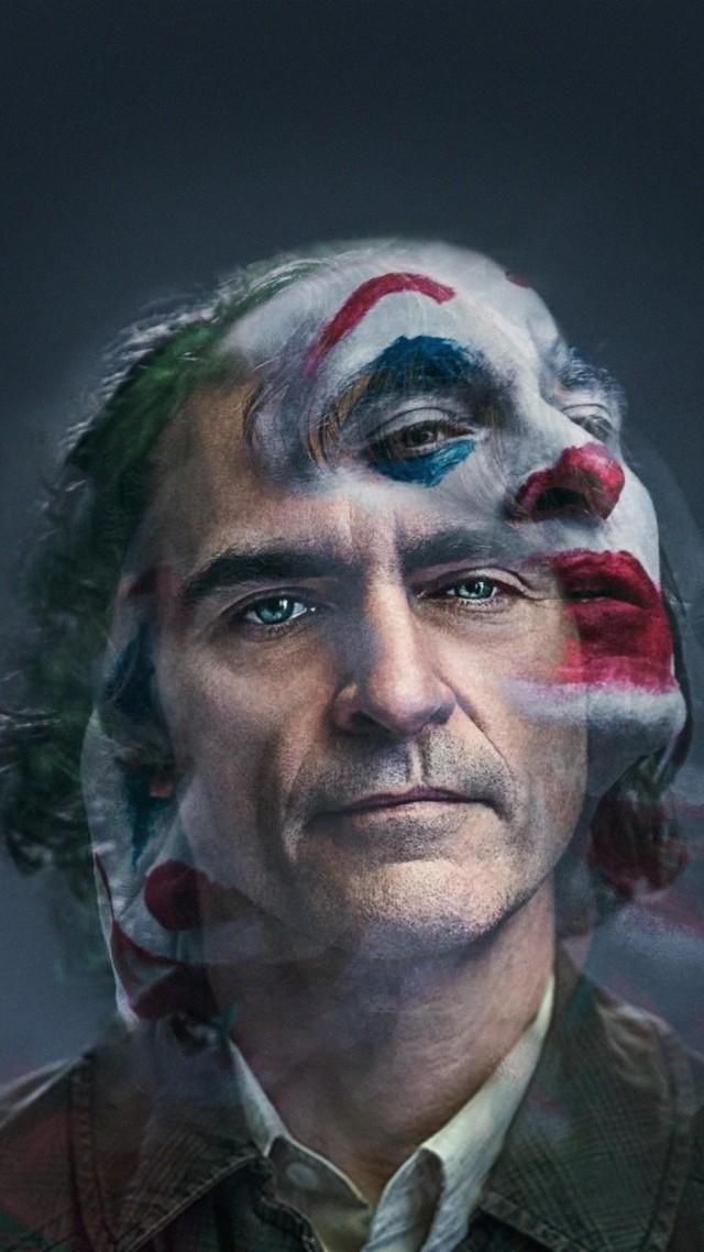 Mất vai vào tay Joaquin Phoenix, cựu Joker Jared Leto thất vọng - Ảnh 1.