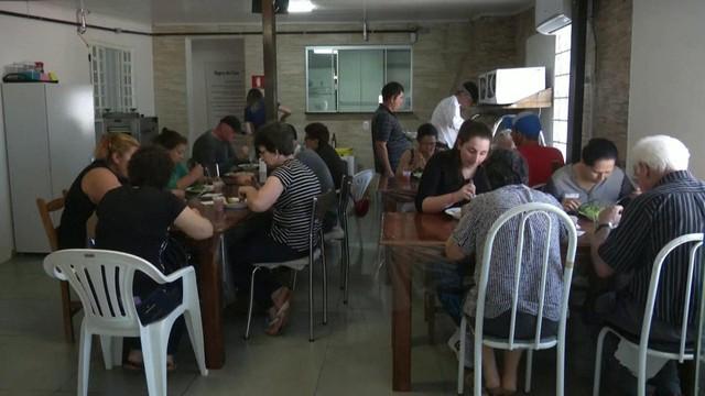 Lạm dụng chất độc nông nghiệp tại Brazil - Ảnh 2.