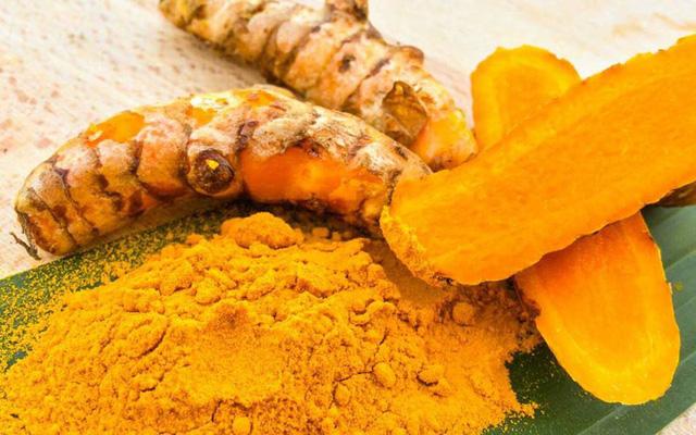 8 loại thực phẩm tốt cho sức khỏe phái đẹp - Ảnh 5.