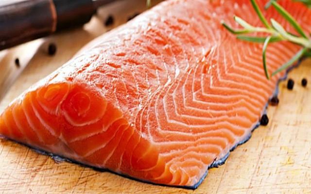 8 loại thực phẩm tốt cho sức khỏe phái đẹp - Ảnh 8.