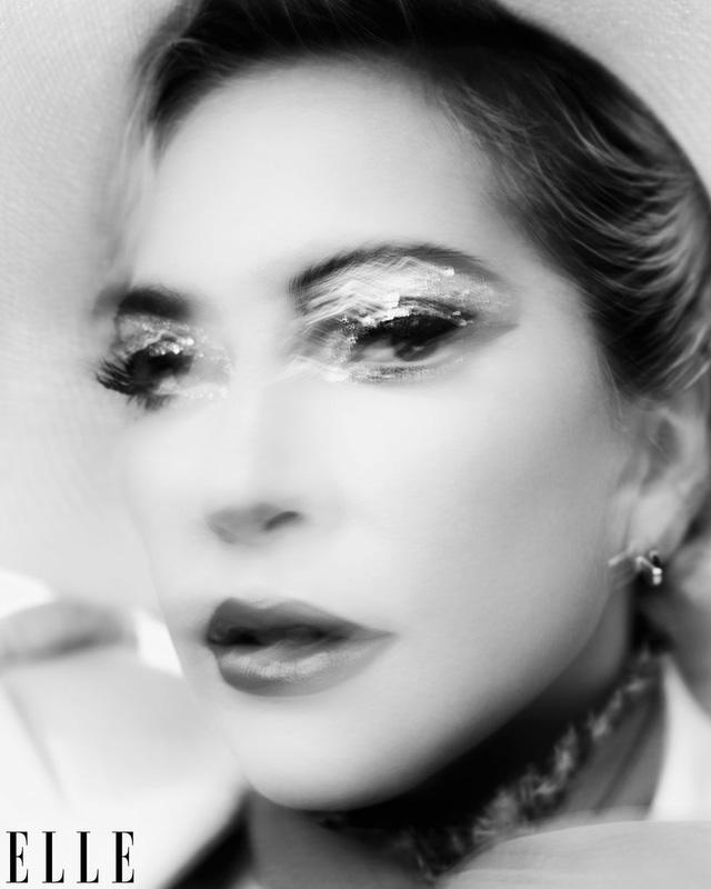 Lady Gaga: Vẫn độc, lạ và đẳng cấp - Ảnh 7.