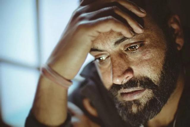 10 tác động của stress đến sức khỏe - Ảnh 6.