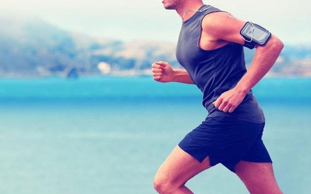 7 cách tăng cường năng lượng cho cơ thể - ảnh 7
