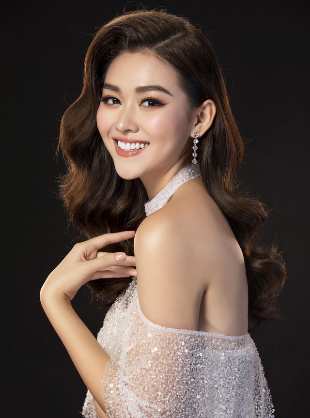 Chung kết Miss International 2019: Tường San được dự đoán đăng quang Á hậu trước giờ G - Ảnh 1.