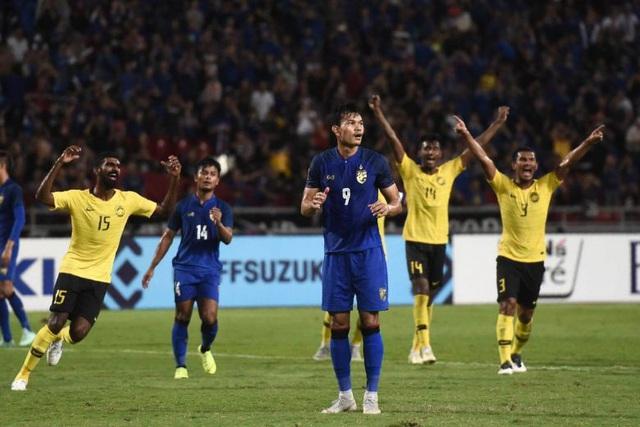 Lịch thi đấu vòng loại World Cup hôm nay (14/11): ĐT Việt Nam so tài UAE, Malaysia tiếp đón Thái Lan - Ảnh 2.