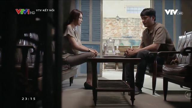 Có gì hấp dẫn trong phim mới Tiệm ăn dì ghẻ trên sóng VTV3? - ảnh 1