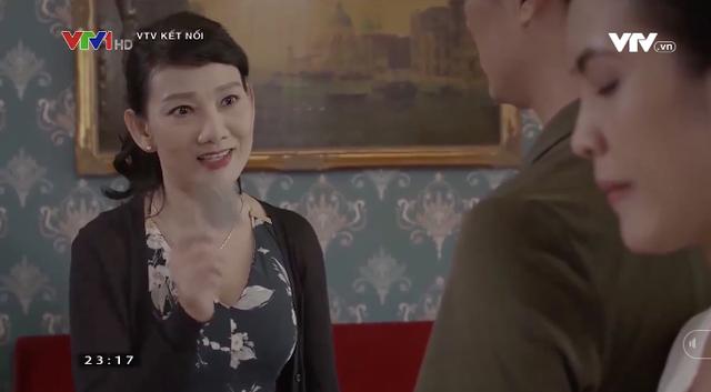Có gì hấp dẫn trong phim mới Tiệm ăn dì ghẻ trên sóng VTV3? - ảnh 7
