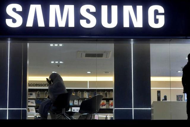 Reuters: 60 triệu smartphone Trung Quốc chuẩn bị được gắn mác Samsung - ảnh 2