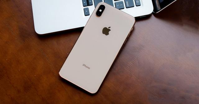 Những mẫu iPhone cũ giá tốt đáng mua - Ảnh 5.