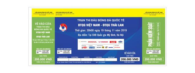 mau%20ve%20tran%20VN-thai(1)