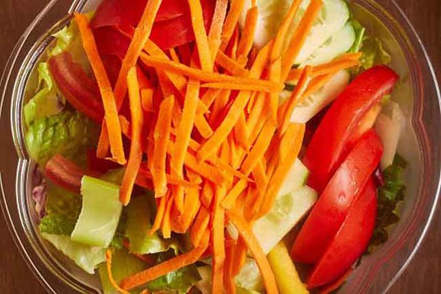 10 lợi ích sức khỏe của salad rau tươi - Ảnh 6.