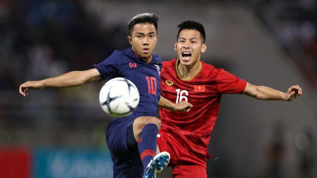 ĐT Việt Nam - ĐT Thái Lan: Đón chờ tin vui từ thầy trò HLV Park Hang Seo (20h00 hôm nay, 19/11) - Ảnh 2.