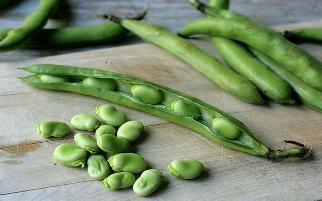 10 loại rau củ chứa độc nếu không được nấu chín kỹ - Ảnh 4.