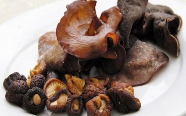 10 loại rau củ chứa độc nếu không được nấu chín kỹ - Ảnh 6.