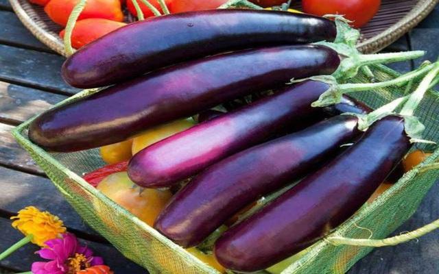 10 loại rau củ chứa độc nếu không được nấu chín kỹ - Ảnh 8.