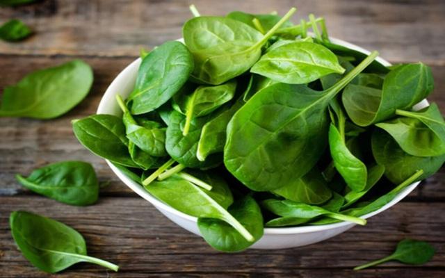 10 loại rau củ chứa độc nếu không được nấu chín kỹ - Ảnh 9.