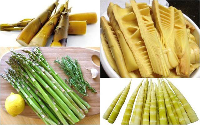 10 loại rau củ chứa độc nếu không được nấu chín kỹ - Ảnh 10.