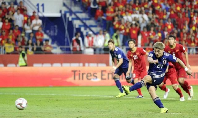VCK U23 châu Á 2020 lần đầu áp dụng VAR - Ảnh 1.
