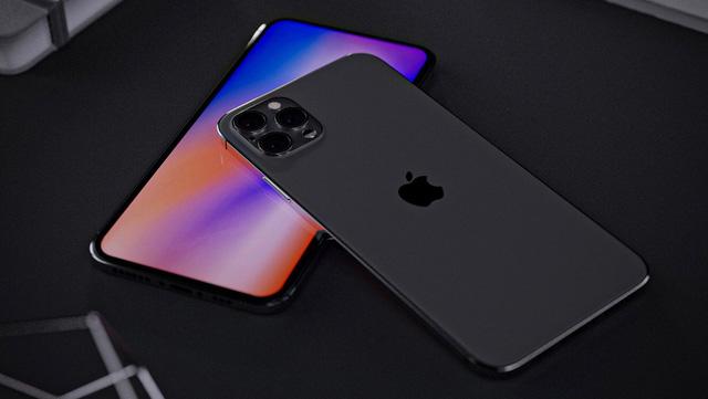 Hãy bỏ qua iPhone 11, bởi có quá nhiều lý do để chờ mua iPhone 2020! - Ảnh 2.