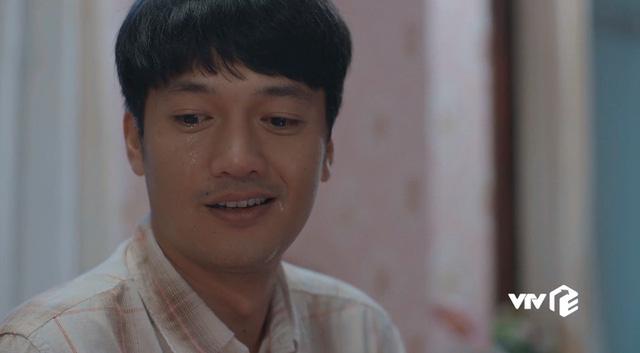 GLTT với diễn viên Quang Tuấn phim Tiệm ăn dì ghẻ - Ảnh 3.
