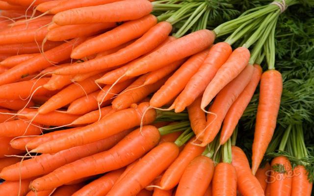 Những loại rau tốt cho người bị đau dạ dày - Ảnh 1.