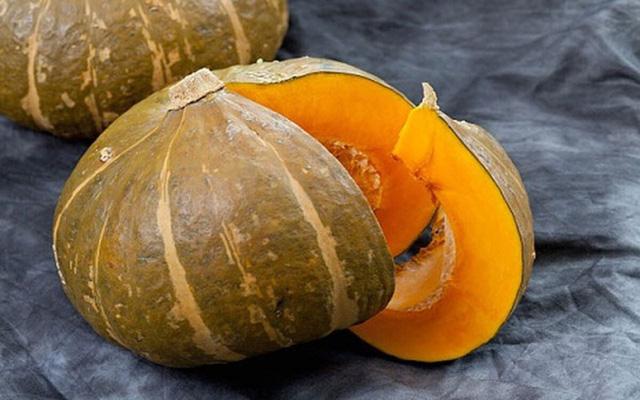 Những loại rau tốt cho người bị đau dạ dày - Ảnh 5.