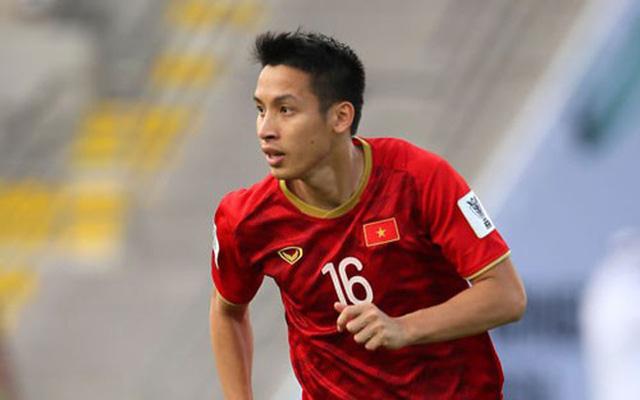 Vượt qua Quang Hải, Hùng Dũng giành Quả bóng vàng Việt Nam 2019 - Ảnh 2.