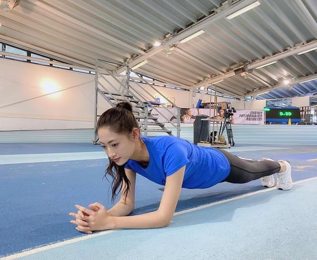 Missosology dự đoán Lương Thùy Linh lọt Top 6 Miss World 2019 - Ảnh 7.