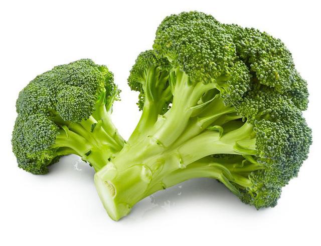 10 thực phẩm giúp nhuận tràng tự nhiên - Ảnh 3.