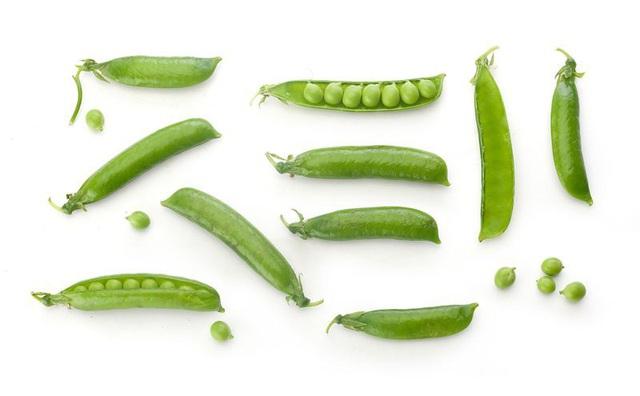 10 thực phẩm giúp nhuận tràng tự nhiên - Ảnh 5.