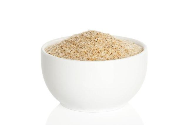 10 thực phẩm giúp nhuận tràng tự nhiên - Ảnh 7.