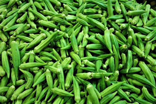 10 thực phẩm giúp nhuận tràng tự nhiên - Ảnh 8.