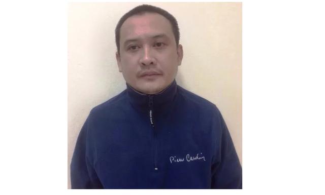 Vụ án Nhật Cường: Bắt nguyên Phó Giám đốc Sở Kế hoạch - Đầu tư Hà Nội - Ảnh 3.