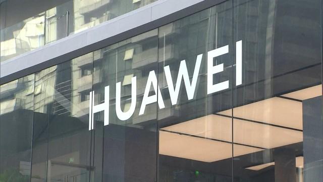Huawei dự định đầu tư lớn vào châu Âu - Ảnh 1.